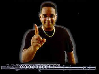 maraca_flute.jpg